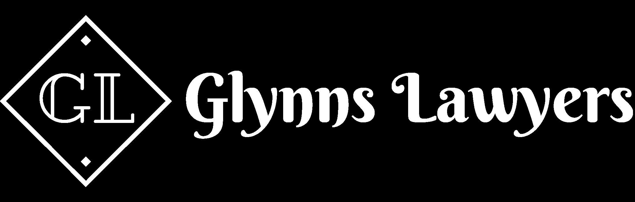 Glynns Lawyers